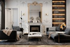 Mobili Scandinavi Modernariato : Fantastiche immagini in mobili modernariato modern furniture