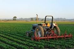 African agribusiness incubation conference opens in Ghana - News Ghana