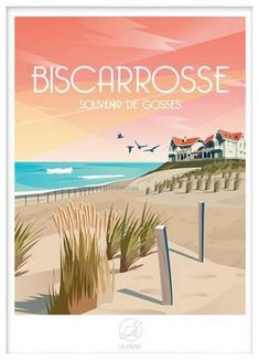 Close Image, France, Travel Posters, Wind Turbine, Gallery, Movie Posters, Idea Box, Inspiration, Beautiful