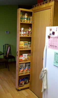 1000 images about pantry on pinterest kitchen