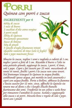 Raw Food Recipes, Wine Recipes, Vegetarian Recipes, Cooking Recipes, Healthy Drinks, Healthy Tips, Healthy Recipes, I Love Food, Good Food