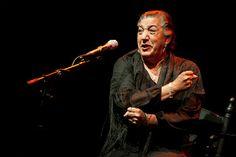 "Juana la del Pipa, la ""Tina Turner"" del flamenco"