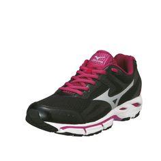 Adidas NMD R1 W Cherry Blossom Pink