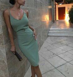 Moda gorditas casual fashion ideas for 2019 Mode Outfits, Dress Outfits, Dress Up, Fashion Outfits, Womens Fashion, Fashion Trends, Fashion Hacks, Fashion Ideas, Fashion Tips