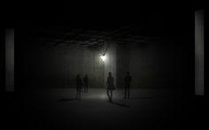 fsymmetry-teaser.jpg (1600×1000)
