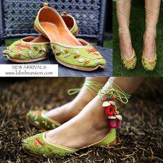 53 Ideas Wedding Shoes Sandals Flats High Heels Source by flats Shoes Flats Sandals, Pumps Heels, High Heels, Pearl Sandals, Strappy Sandals, Bridal Sandals, Bridal Bangles, Bridal Shoes, Indian Shoes