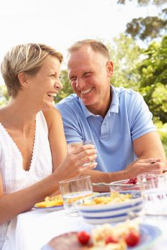 L-Cysteine Hydrochloride Uses, Benefits and Side Effects