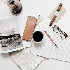 a paper aeroplane Flat Lay Photography, Coffee Photography, Still Life Photography, Product Photography, Weekender, Custom Writing, Study Inspiration, Journal Inspiration, Percy Jackson