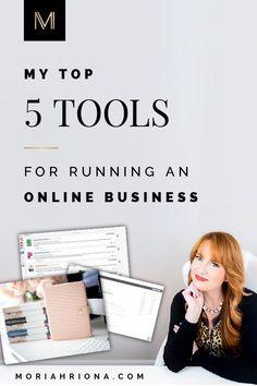 Successful Business Tips, Business Advice, Creative Business, Online Business, Digital Marketing Business, Email Marketing, Business Organization, Organisation Hacks, Business Essentials