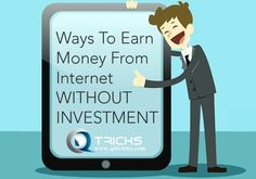 9 Best Online Part Time Jobs For Students Without Investment 2015 - http://www.qdtricks.org/online-part-time-jobs-for-students-without-investment/