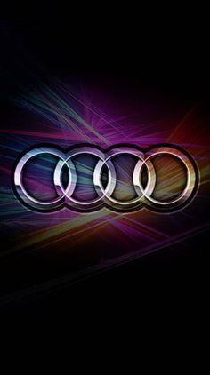 Search free audi Ringtones and Wallpapers on Zedge and personalize your phone to suit you. Logo Wallpaper Hd, Samsung Galaxy Wallpaper, Car Wallpapers, Cadillac Cts Coupe, Audi Motorsport, Audi Rs5, Cute Love Cartoons, Car Logos, Tier Fotos