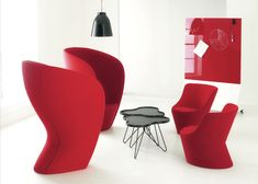 Lounge ChairsSf. Arkitektura SF. Products   Didi   HighTower #guestchair  #furniture