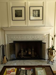 135 Best Fireplaces Hearths Images Fireplace Set Diy Ideas For