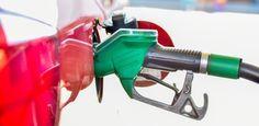 Gasolina e diesel sobem nas bombas um mês após Petrobras reduzir preços