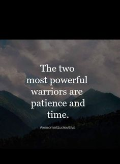 We had all the time, patience is losing, but I can't leave you. Strong Quotes, Wise Quotes, Words Quotes, Wise Words, Positive Quotes, Sayings, Best Inspirational Quotes, Amazing Quotes, Motivational Quotes
