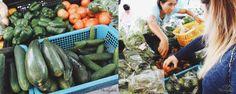 The Vegaholic Zucchini, Watermelon, Fruit, Vegetables, Blog, Vegetable Recipes, Blogging, Veggies