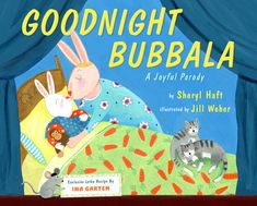 """Read """"Goodnight Bubbala"""" by Sheryl Haft available from Rakuten Kobo. This festive parody reimagines a classic bedtime book as a lively Jewish family gathering complete with bubbies and zeyd. Halloween Activities, Book Activities, Video Game Books, Printing Practice, Inclusion Classroom, Cat Activity, Penguin Random House, Toddler Preschool, Book Photography"""