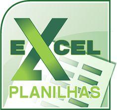 Muito atraente e versátil, o Excel tem extrema importância e é indispensável para a elaboração de ferramentas estratégicas:    Fluxo de Caixa - Planejamentos - Organização - Estoques - Controle Financeiro - Finanças Pessoais e tudo o que mais você imaginar.    Facilite e acelere seu trabalho com Planilhas prontas e editáveis em Excel. São mais de 1000 modelos para atender as mais variadas necessidades:    Em nosso Material, você vai