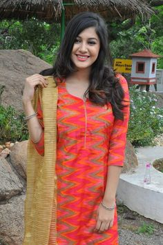 Ego Heroine Simran Stills Ego Heroine Simran Stills romantic comedy film Telugu film written andThe film features After a period of time, as his ego Spicy Image, Indian Star, Actress Photos, Be Still, Photo Galleries, Bollywood, Sari, Actresses, Gallery