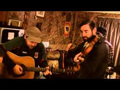 The Rolling Tav Revue---No Privatisation, Irish Water, Irish Nation! This jam in the kitchen harnessed the mood of the people! Protest Songs, Music Videos, Ireland, Irish, Water, Rebel, Musicians, Mood, Kitchen