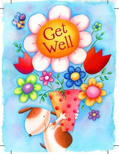 Get well soon Get Well Soon Funny, Get Well Soon Quotes, Feeling Sick, How Are You Feeling, Birthday Wishes, Birthday Cards, Get Well Wishes, Kitty Images, Card Sayings