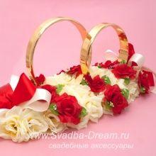 Украшения для свадебного кортежа, оригинальное оформление кортежей на свадьбу
