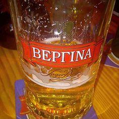 Rock night, beer night. Naturally! #anothernightanotherbeer #beertime #beernight #rocknrollnbeer #beer #verginabeer #rocknight #rockingit #livingmylifemyway #rocknroll #rockmusic