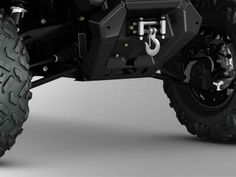New 2017 Can-Am Defender MAX DPS HD8 ATVs For Sale in Florida. 2017 Can-Am Defender MAX DPS HD8, CONTROL AND COMFORT WITH ROOM FOR 6 <p>Take control with the Defender MAX DPS that features comfortable Dynamic Power Steering (DPS), lightweight wheels and tires, adaptable storage, Visco Lok QE and more to make your job easier.</p><p> Features may include: </p> HEAVY-DUTY ROTAX V-TWIN ENGINES <p>The Defender MAX DPS package offers two very capable true-work powerplant options. The 72-hp Rotax…
