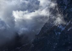 WILD NATURE PHOTOGRAPHY – TF Wild Nature, Nature Photography, Clouds, Mountains, Travel, Outdoor, Outdoors, Viajes, Trips