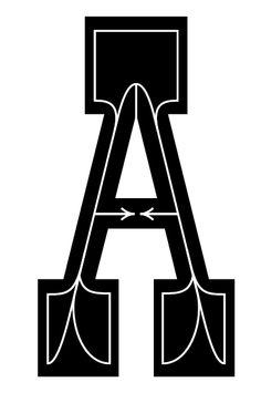 #type #typography #design #letter