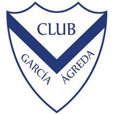 Escudos Bolivia: Club García Agreda Bolivia, Sports Clubs, Sports Logo, Team Logo, Soccer, Football, Fifa, Everything, Continents