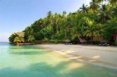 10 Most Beautiful Beaches in the Philippines | WanderWisdom