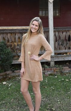 Neutral Dress, Chocolate Moose, Girls Boutique, Tall Boots, See Through, I Dress, Classy, Booty, Cute