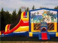 55 best bounce house images things that bounce bouncy castle rh pinterest com