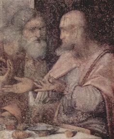 Leonardo da Vinci Art 51.jpg