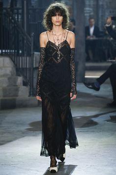 La pré-collection Chanel automne-hiver 2016-2017