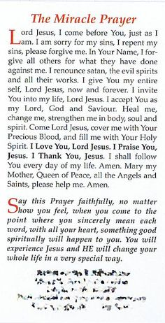 Good Prayers, Prayers For Strength, Special Prayers, Prayers For Healing, Powerful Prayers, Strength Prayer, Beautiful Prayers, Soul Healing, Jesus Prayer