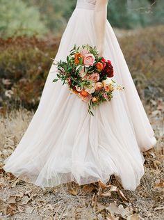 "bride2be: ""Morgan Lamkin Photography """