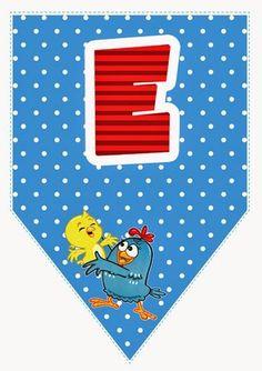 alfabeto-letras-galinha-pintadinha-bandeirinhas+(5).jpg (390×552)