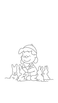 겨울 스누피 아이폰 배경화면 : 네이버 블로그 Cartoon Wallpaper, Snoopy Wallpaper, Abstract Iphone Wallpaper, Cute Wallpaper Backgrounds, New Wallpaper, Aesthetic Iphone Wallpaper, Cool Wallpapers For Phones, Cute Wallpapers, Snoopy Christmas
