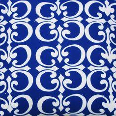 Fabric » Katherine Rally Textiles