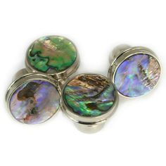 Amazing Cabinet Handles From Mother Of Pearl And Sons   Australia