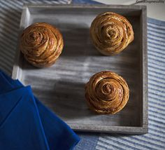 Cappuccino french brioches #cookingmesoftly #brioches #cookingmesoftlyfoodblog #cappuccino #breakfast #recipe