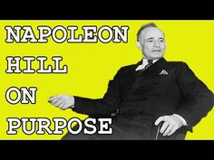 Team | Napoleon Hill's Top 10 Rules For Success | Famous Speakers Authors