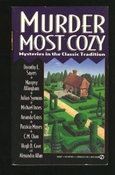 cozy mysteries, must read, looks great!