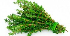Thyme: Herb for Courage, Coughs, Purification, Pain Relief Herbal Remedies, Home Remedies, Natural Remedies, Colorful Flowers, Pink Flowers, Thyme Herb, Thyme Essential Oil, Medicinal Plants, Vertigo