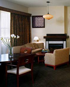 Emerson Resort & Spa - Mount Tremper, NY