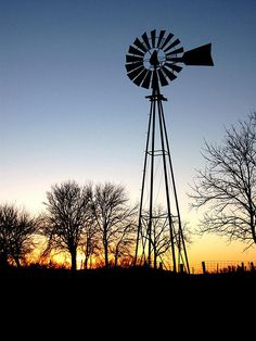 Farm Life – 2009 Capture the Heart of America Photo Contest