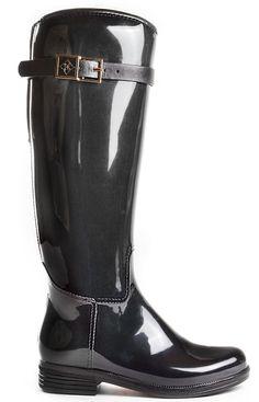 19 Unique Burberry Rain Boots Size Chart