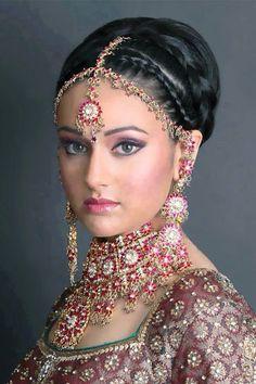Beauty Orient woman – Kolekcje – Google+